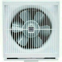 kipas angin ventilasi/exhaust fan MASPION 200NEXX /8inch (in out wind)