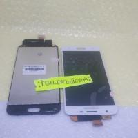 lcd Samsung J5 prime G570 FULSET TOUSCHREEN ORI AAA