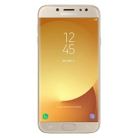 harga Samsung Galaxy J7 Pro Gold [sku:hsm-j730g-gol] Tokopedia.com