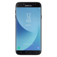 harga Samsung Galaxy J7 Pro Black [sku:hsm-j730g-bla] Tokopedia.com