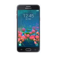 harga Samsung Galaxy J7 Prime Black [sku:hsm-g610f-bla] Tokopedia.com