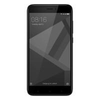 Xiaomi Redmi 4X Black [SKU:HMI-R4X-BLA]