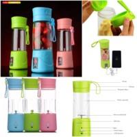 Jual L5120 Juice CUP ~ Blender Juicer portable ~ Te KODE V5120 Murah
