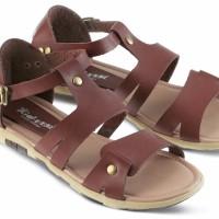 1108/GF,Sepatu/Sandal Anak Perempuan/Casual/Santai/Pesta Anak Cewek