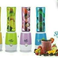 Jual Shake n take 3 2 / Blender Portable Murah