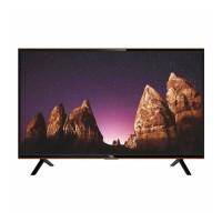 TCL LED TV 29 Inch - L29D2900