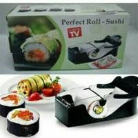 Jual L4186 Perfect Roll Sushi  Pembuat  Penggulung  KODE V4186 Murah