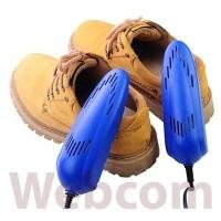 Jual  Electric Multifunction Shoes Dryer  Pengering Multifungsi T2909 Murah