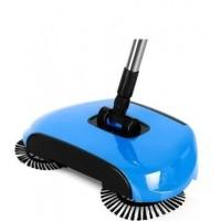 Jual #Sapu Super Broom Alat Sapu Lantai Mop Spray Pel Dapur Rumah ( Bukan B Murah