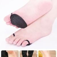 Bantal alas telapak kaki = cushioned arch support MIRIP strutz
