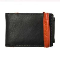 Dainese DNS Wallet Black Red