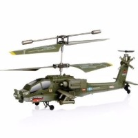 Hot Sale RC Helicopter Syma S109G 3 5CH Mini Helicopter Ready To Fly
