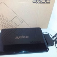 LAPTOP NOTEBOOK AXIOO HNM CORE I 5