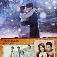 film baru korea seris/6disc(list film bs request),flm lama/new ad dsni