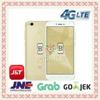 Jual XIAOMI REDMI 4X 2/16 GB - RAM 2GB - INTERNAL 16GB - GOLD Murah