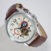 TAG HEUER CARRERA SUPER QUALITY SEMI ORIGINAL GRADE AAA HARGA GROSIR