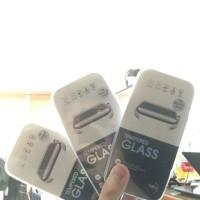 Jual Tempered Glass Samsung gear s2 Sport Classic Moto 360 2nd gen 46m Murah