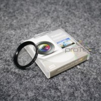 Filter Protect UV 39mm