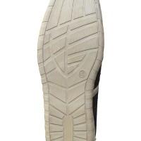 Jual Sepatu Formal Pria Edberth - Tirana Black Murah