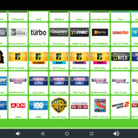 Jual Android Tv Box TX3 Pro 6.0 Marshmallow Amlogic S905X 4K + Korea Drama Murah
