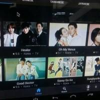 Jual Android Tv Box TX3 Pro Android 6.0 Marshmallow Amlogic S905X 4K Murah