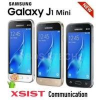 HP Samsung Galaxy J1 Mini J105 4G LTE