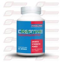Creatine Monohydrate 60 Caps Prolab (Resmi Sportisi)