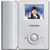 Commax CDV-35N Video Door Phone/InterPhone/Intercom