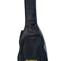 Gigbag Yamaha CS40 CS-40 Softcase Gitar Mini Tas Gitar Junior Akustik