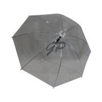Jual Payung Panjang Transparan Murah