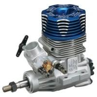 Engine OS MAX 91SZ-H RING 18300