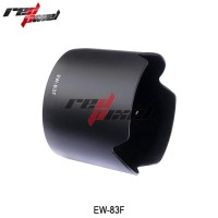 LENS HOOD EW-83F FOR CANON EF 24-70MM F/2.8L Murah