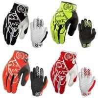 WSN6 Sarung Tangan TLD Pro Series Glove TLD PRO series