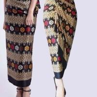 Jual Rok lilit batik ethnic/rok pasangan kebaya Murah Murah
