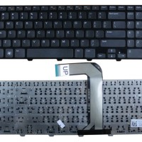 Keyboard Dell Inspiron 15R N5110, 17R 5720 5721, 3521 3531 3537 M511R