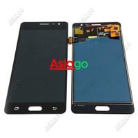 LCD SAMSUNG J3110 AA+TOUCHSCREEN (GALAXY J3 PRO)