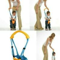 Jual Moon walk / alat bantu jalan untuk bayi Diskon Murah