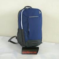Jual Tas Daypack Ransel Laptop + Cover Kalibre 910689-449 Vaole 01 New Murah