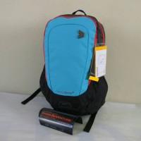 Jual Tas Daypack/Sekolah/Laptop + Cover Kalibre 910343-041 Vizzio 01 New Murah