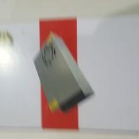 Adaptor Power Supply Anyversion 12V 10A gambar besar ada kipas