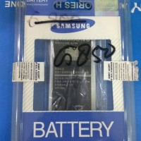 BATERAI BATTERY BATERE BATRE BATERAY SAMSUNG G850 GALAXY ALPHA G8508