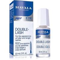 Mavala Double-Lash 10ml/.3 fl. oz.