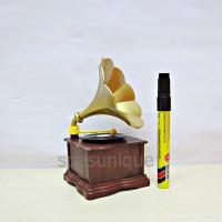 Musik Box Gramophone 55066-6