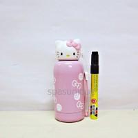 Termos Hello Kitty 200 ml