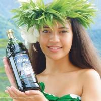 Jual TAHITIAN NONI JUICE - Paket 4 Botol Murah