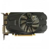 Jual VGA Card GALAX nVidia Geforce GTX 950 2GB DDR5 OC Single Fan Murah