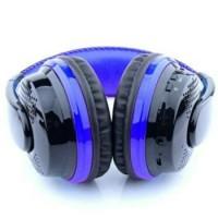 Headset Bluetooth Ovleng New Super Bass Murah