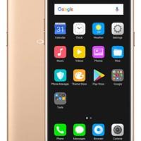 OPPO F5 YOUTH GOLD RAM 3 / 32 GB ROM HP OPO F 5 BUKAN XIAOMI SAMSUNG