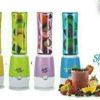 Jual Shake n take 3  isi 2 Blender Portable Murah