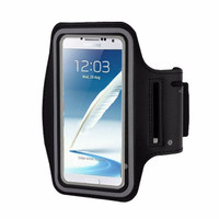 Jual |1| Sport Armband Case for Samsung Note Murah